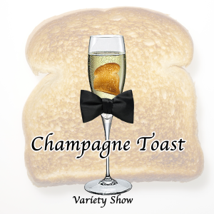 champagne-toast