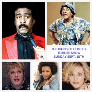 the_icons_of_comedy_tribute_show