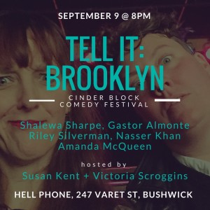 Tell It Brooklyn_Square Image_Cinder Block 2017 (1)