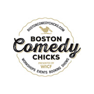 boston-comedy-chicks