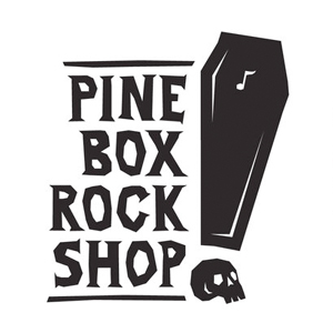 pine-box-rock-shop