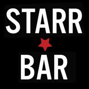 starr-bar-logo